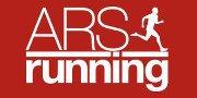 ARS Running