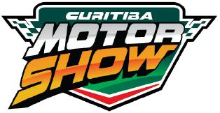 CuritibaMotorShow