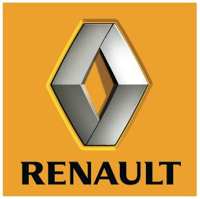 RenaultdoBrasil
